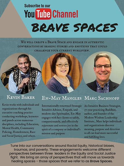 Brave Spaces Youtube Poster 1 (1).jpg