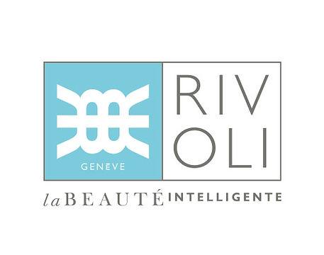 Logo_Rivoli.jpg