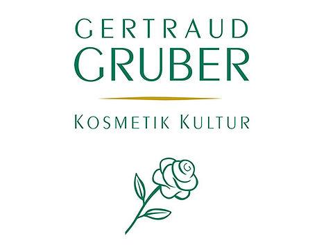 Logo_GertraudGruber.jpg