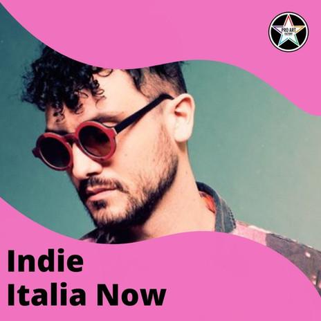 Cover - Indie Italia Now.jpg.jpg