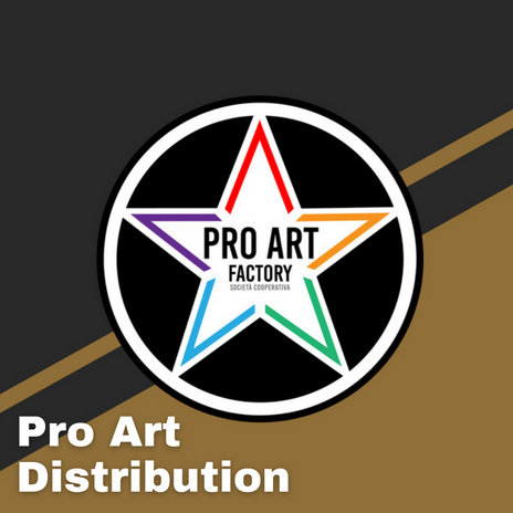 Cover - Pro Art Distribution.png