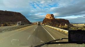 Нью Мексико