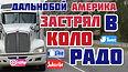 InShot_20200426_225852792.jpg