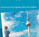 ISBN 9783748184805.jpg