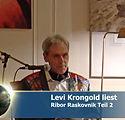 Lesung Raskovnik Teil2.jpg