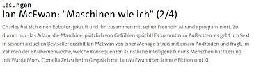Text McEwan.jpg
