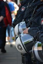 Polizeisperre.jpg