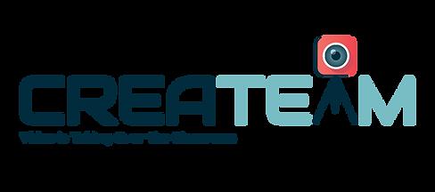 לוגו מייסון אנגלית with tagline.png