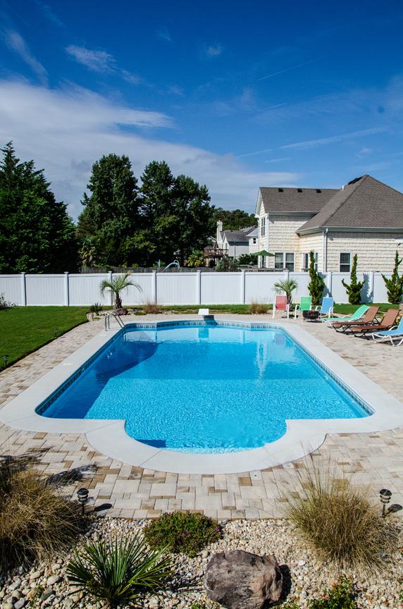 Roman liner pool 6a
