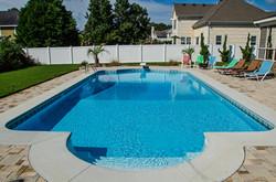 Roman liner pool 6b
