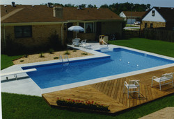 True-L liner pool 1