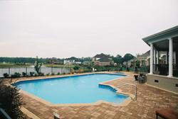 True-L Grecian liner pool 6