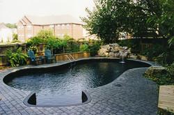 San Luis Rey liner pool 2