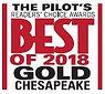 BestOf 2018 CHESAPEAKE GOLD COLOR V2.JPG