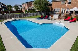 True-L Grecian liner pool 4a