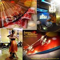 tangotaxidancers_d_10_copyright_anna_fiore.jpg