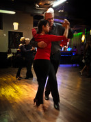 tangotaxidancers_07_copyright_anna_fiore