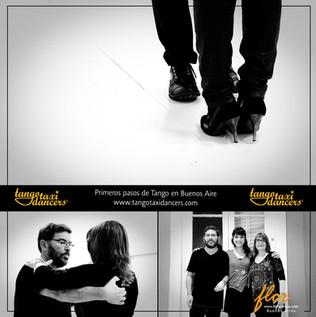 tangotaxidancers_06_copyright_anna_fiore