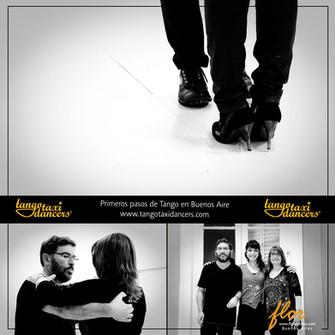 tangotaxidancers_07_2015_06.jpg