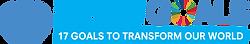 SDG_logo_with_UN_emblem.png