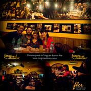 tangotaxidancers_d_08_copyright_anna_fiore.jpg