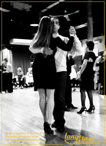tangotaxidancers_julio_2018.jpg