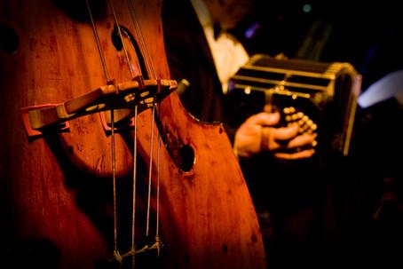 tangotaxidancers_d_11_copyright_anna_fiore.jpg