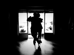 tangotaxidancers_01_copyright_anna_fiore
