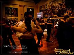 TangoTaxiDancers_09_copyright_anna_fiore