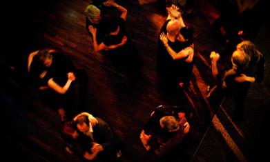 tangotaxidancers_d_04_copyright_anna_fiore.jpg