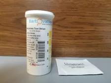Moly/pH Test Kit