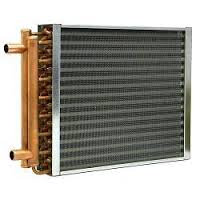 Heat Exchanger Coil (100k BTU)