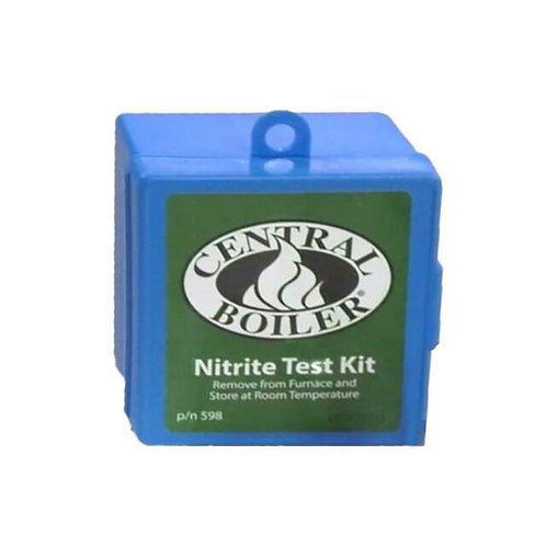 Nitrate Test Kit for 1650XL