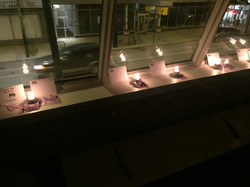 March of Dimes National Pregnancy & Infant Loss Remembrance Ceremony- Unspoken Stories