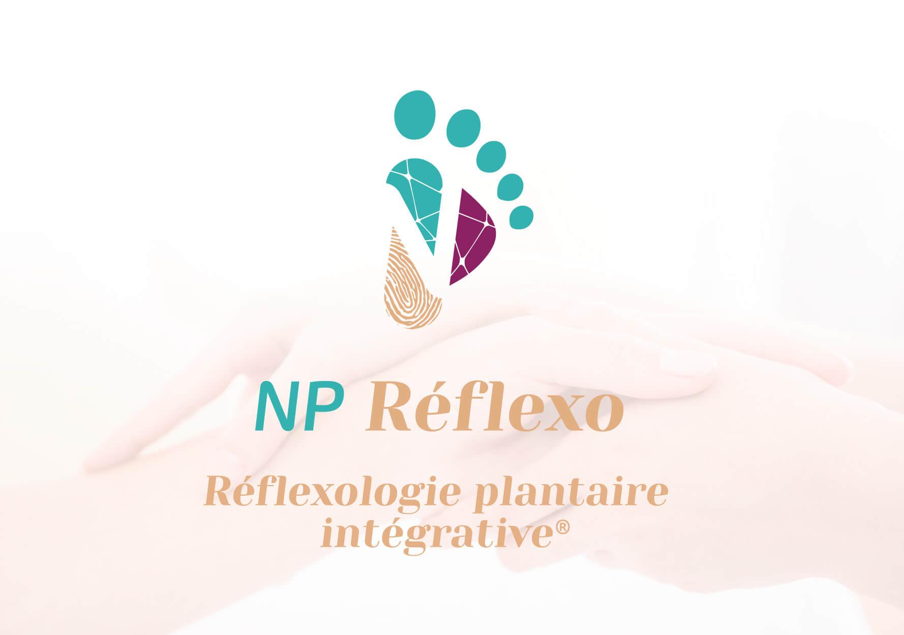 NP Réflexo