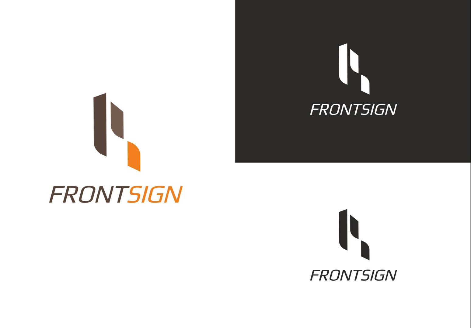 Logo%20Frontsign_edited.jpg