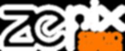 Logotype_CMJN.png