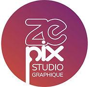Logo_ze-pix_2021_Plan de travail 1 copie 2.jpg