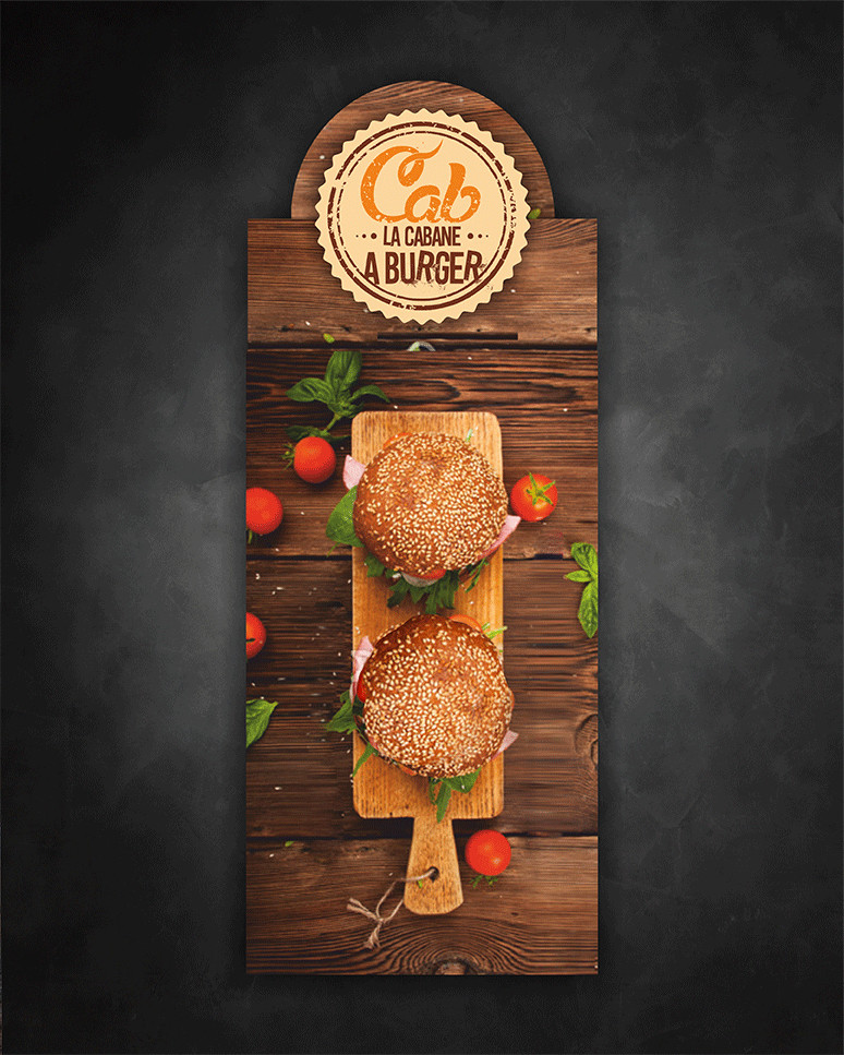 la_cabane_à_burger_logo_restaurantion_cr