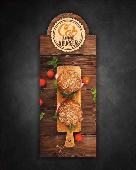 la_cabane_à_burger_logo_restaurantion_cr
