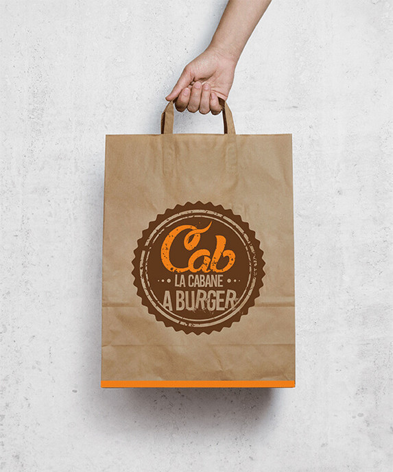 la_cabane_à_burger_packaging_emballage_j