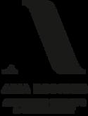 Aria-Booking