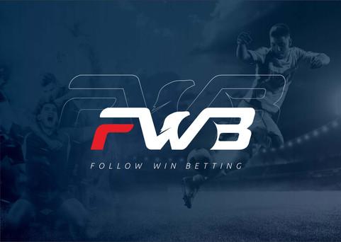 Logo FWB