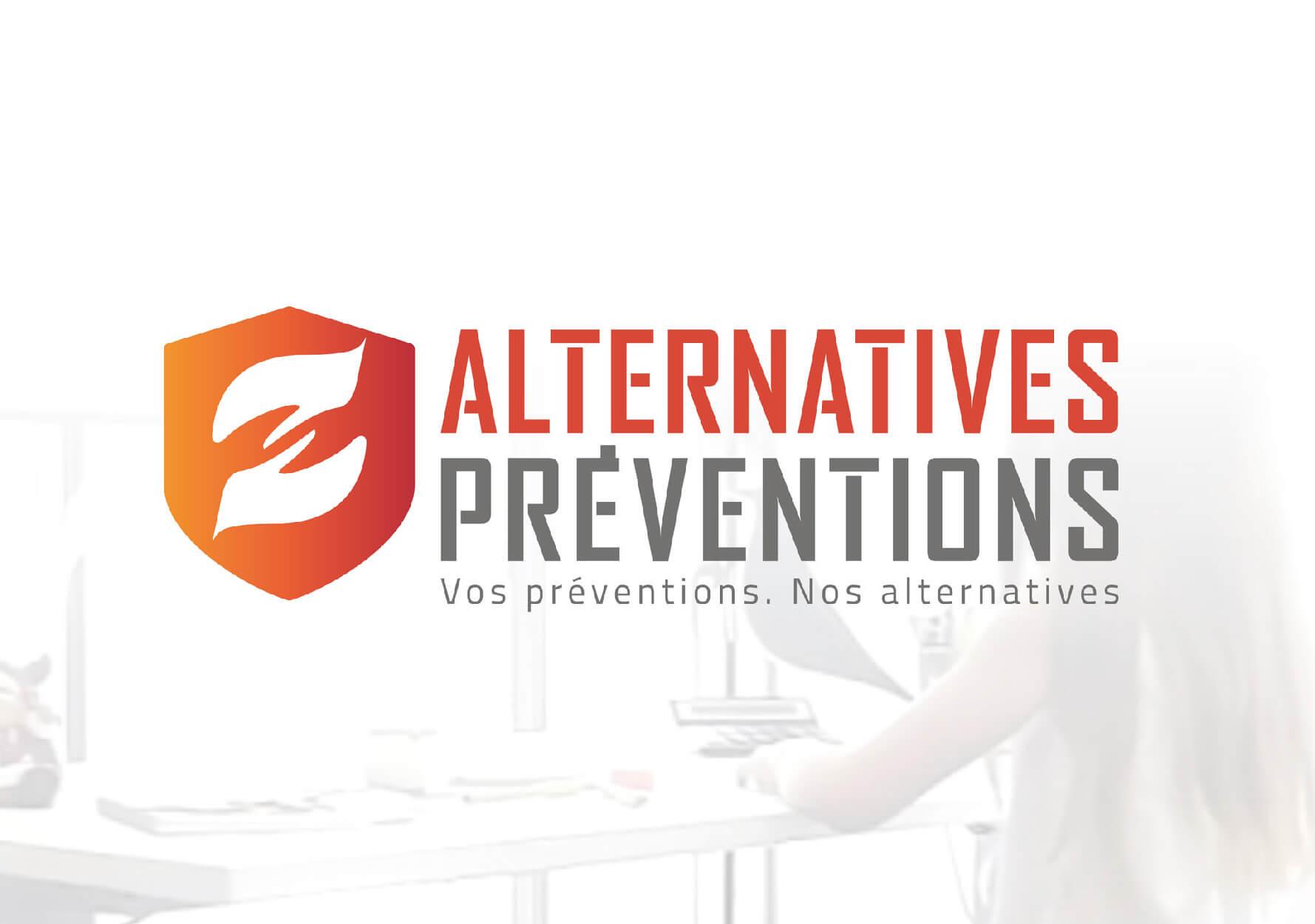 Alternative Prévention