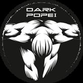 Dark Popei