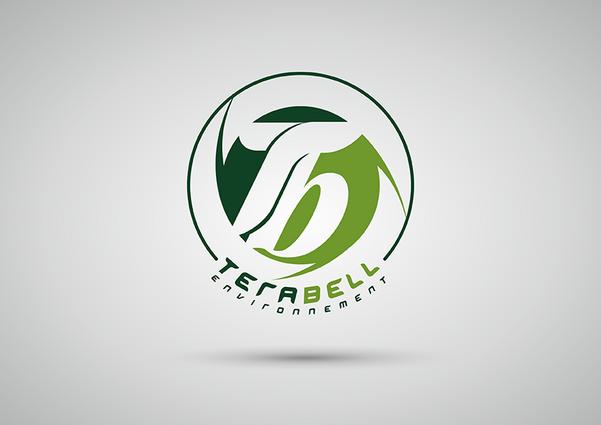 Logo Terabell