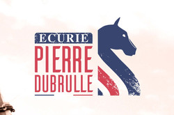 Ecurie Pierre Dubrulle