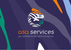 ASA Services