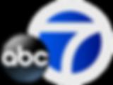 Rosie' Sidekick - Logan Square Chicago on ABC7