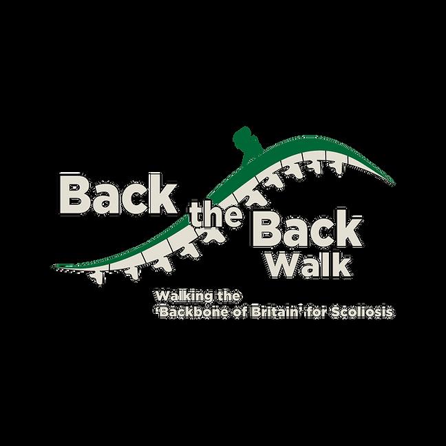 Back the Back logo.png